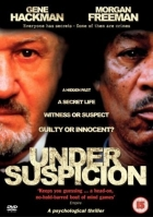 Podezření (Under Suspicion)