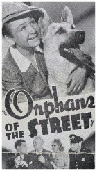 Orphans of the Street