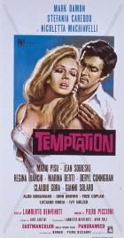 Pokušení (Temptation)