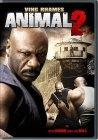 Zvíře (Animal 2)