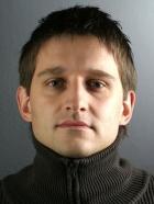 Michal Zelenka