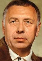 Anatolij Papanov