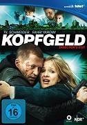 Místo činu: Hamburk - Oko za oko (Tatort: Kopfgeld)