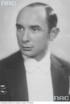 Szymon Kataszek