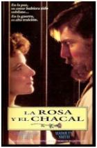 Růže a šakal (The Rose and the Jackal)