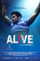Žít! (Alive!)