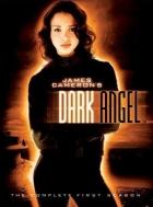 Černý anděl (Dark Angel)