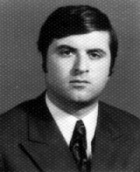 Bondo Šošitaišvili