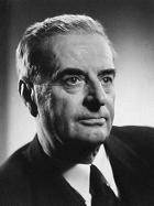 Eduard Hofman