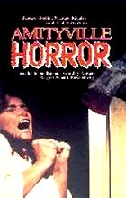 Horor z Amityville (The Amityville Horror)