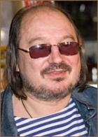 Alexej Balabanov