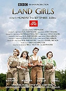 Vojandy (Land girls)