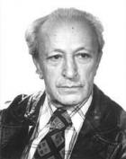 Ilja Frez