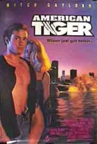 Americký Tiger (American risciò)