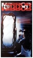 Zrcadlo, pověz mi... (Mirror Mirror)