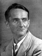 Witold Dederko