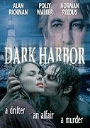 Temný přístav (Dark Harbor)