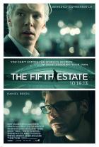 WikiLeaks (The Fifth Estate)