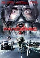 Smrtící pandemie