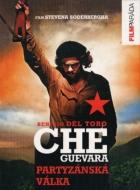 Che Guevara: Partyzánská válka (Che: Part Two)