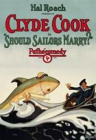 Měli by se námořníci ženit? (Should Sailors Marry?)