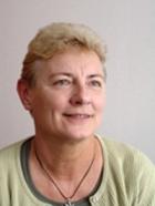 Eva Gubčová