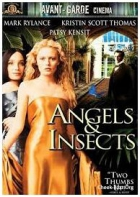 Andělé a hmyz (Angels and Insects)