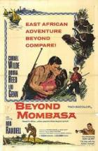 Za Mombasou (Beyond Mombasa)