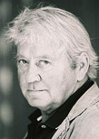 Zdeněk Mucha