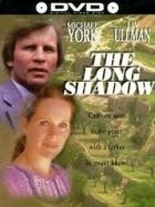 Dlouhý stín (The Long Shadow)