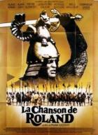 Píseň o Rolandovi (La Chanson de Roland)