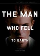 Muž, který spadl na Zemi (The Man Who Fell to Earth)
