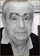 Leonid Marjagin