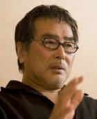 Jošio Harada