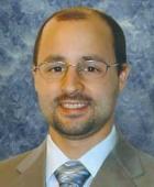 Anthony Esposito