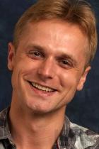 Anton Sjomkin