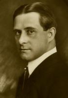 Carl Auen