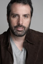 Mario Macaluso