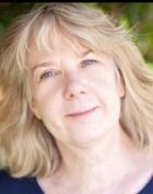Jane Morris
