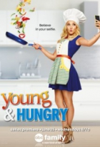 Mladí a hladoví (Young & Hungry)