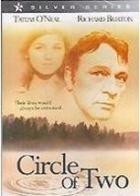 Lekce lásky (Circle of two)