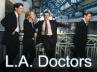 Doktoři z L. A. (L.A. Doctors)