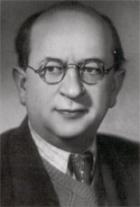 Grigorij Rošal