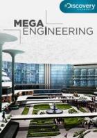 Megainženýrství (Mega Engineering)