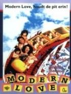 Moderní láska (Modern Love)