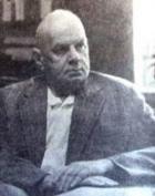Boris Nikolajevič Agapov