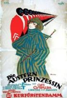 Ústřicová princezna (Die Austernprinzessin)