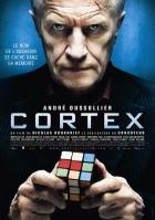 Poslední zločin (Cortex)