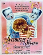 Komedie štěstí (La Comédie du bonheur)