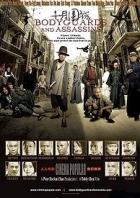 Ochránci a zabijáci (Bodyguards and Assassins)